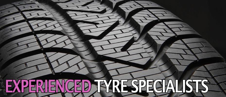 Contact ANA Tyres And Exhausts